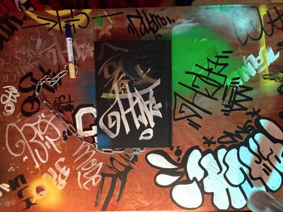 Graffiti tentoonstelling Amsterdam_01