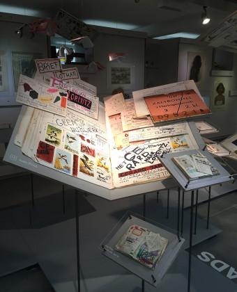 Nationaal Onderwijsmuseum_01