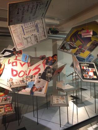 Nationaal Onderwijsmuseum_05