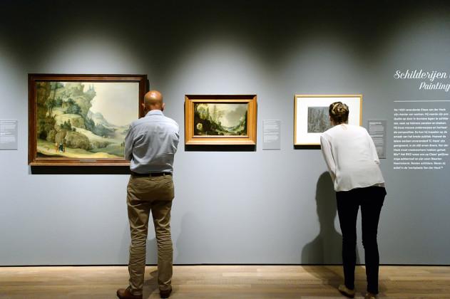 Stedelijk Museum Alkmaar_07