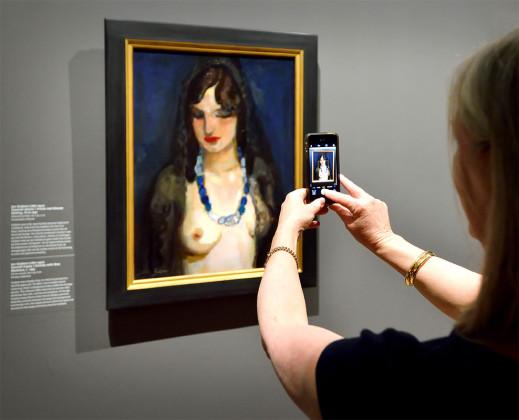 tentoonstellingsontwerp Stedelijk Museum Alkmaar_02