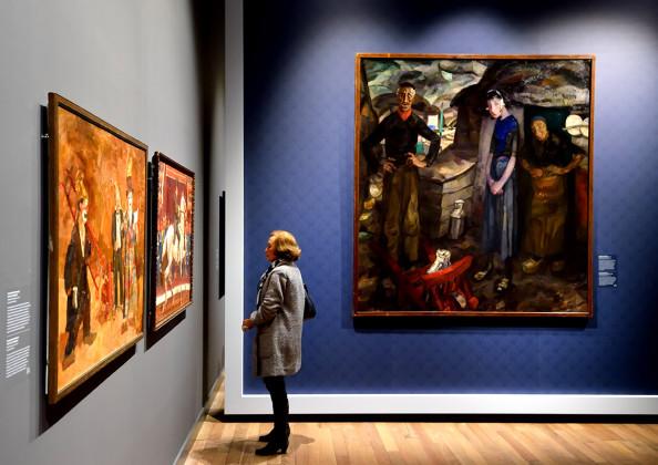 tentoonstellingsontwerp Stedelijk Museum Alkmaar_04