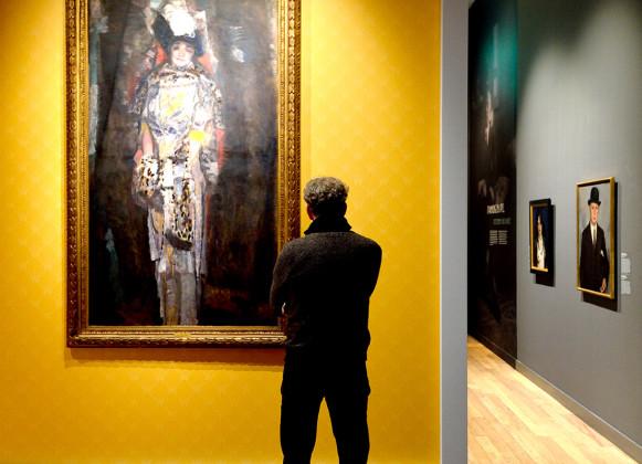tentoonstellingsontwerp Stedelijk Museum Alkmaar_06
