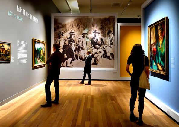 tentoonstellingsontwerp Stedelijk Museum Alkmaar_07