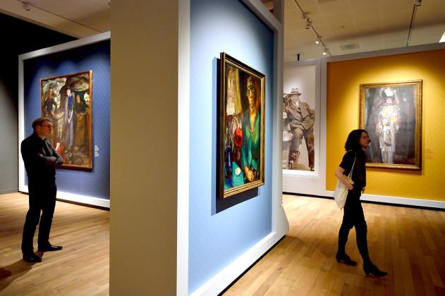 tentoonstellingsontwerp Stedelijk Museum Alkmaar_08