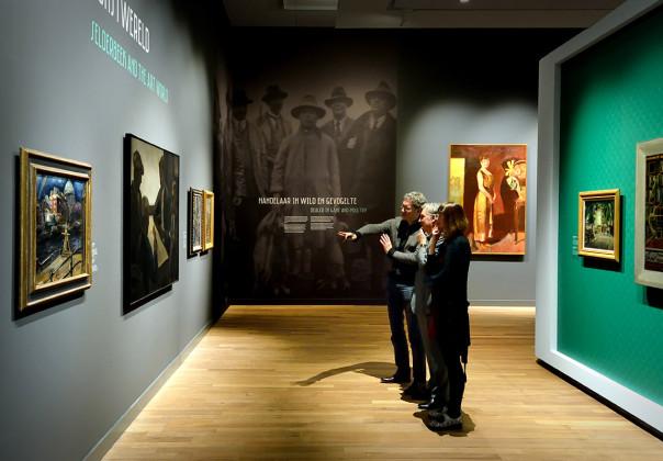 tentoonstellingsontwerp Stedelijk Museum Alkmaar_09