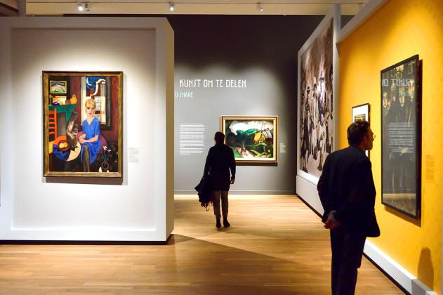 tentoonstellingsontwerp Stedelijk Museum Alkmaar_10