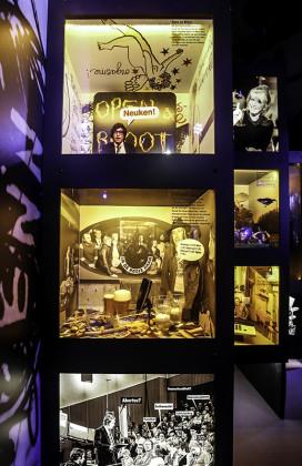 BNNVARA Museum_In de Rooie Haan