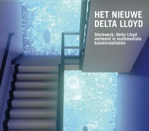 Het Nieuwe Delta Lloyd