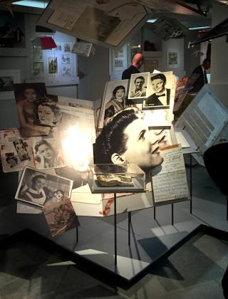 Nationaal Onderwijsmuseum_04
