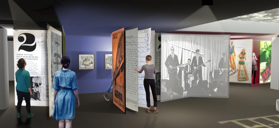 Onderwijsmuseum_Ilona Laurijsse #2 copy