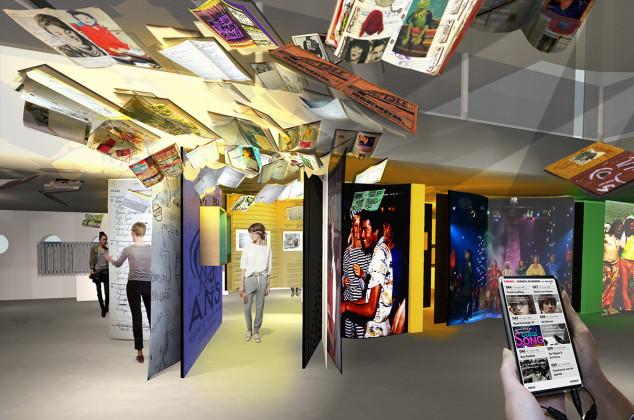 Onderwijsmuseum_Ilona Laurijsse #5