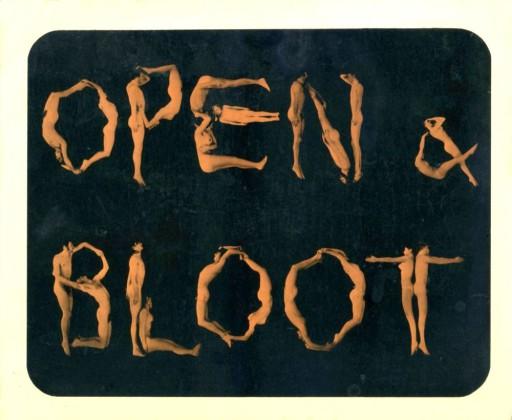 Open & Bloot boek 01a
