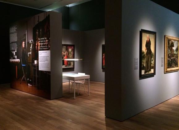 Stedelijk Museum Alkmaar_03