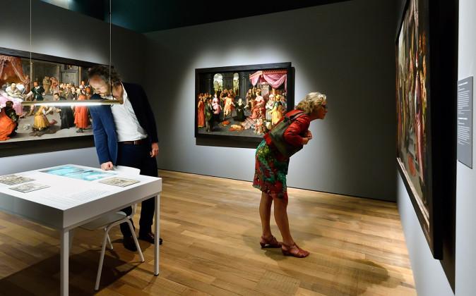 Stedelijk Museum Alkmaar_05