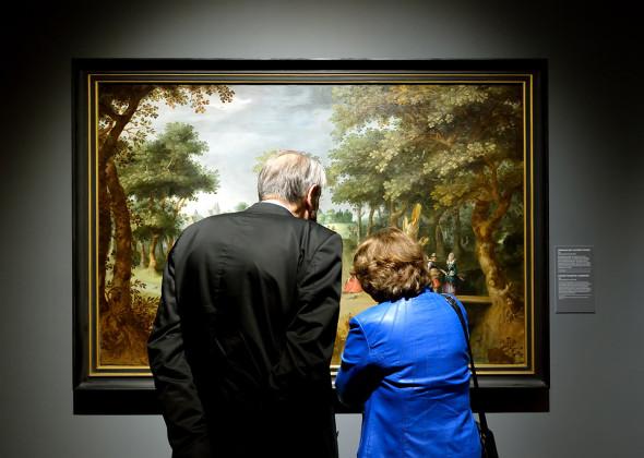 Stedelijk Museum Alkmaar_11