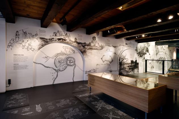 Tuuli Haapio Stedelijk Museum Coevorden