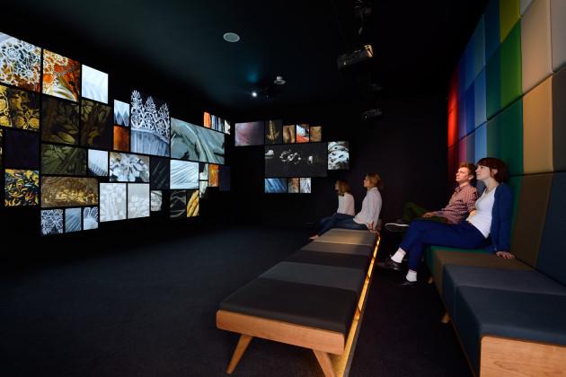 Multimedia presentatie Frans Hals 4