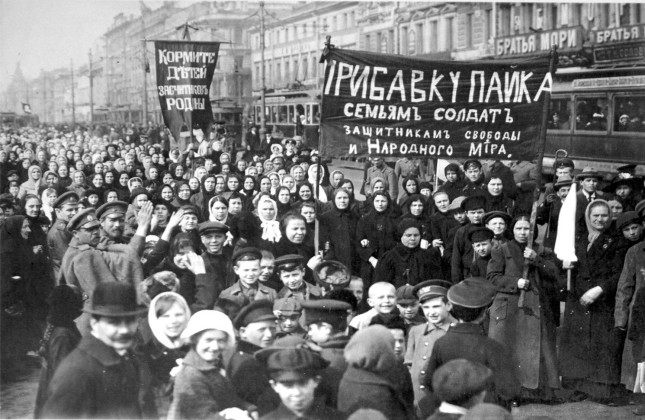 russian-rev_1917
