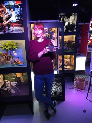 tentoonstellingsontwerp BNNVARA museum_00