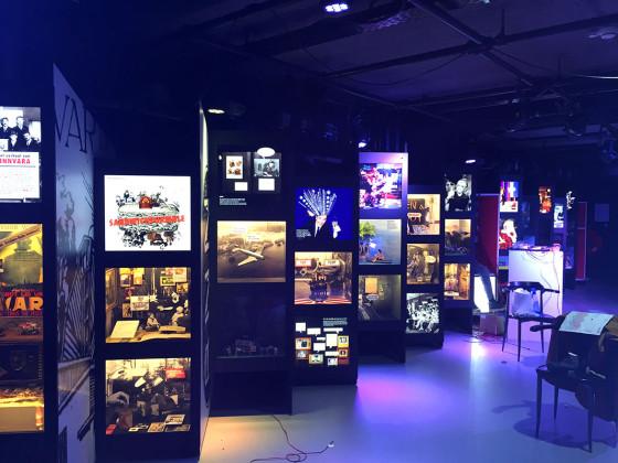 tentoonstellingsontwerp BNNVARA museum_04