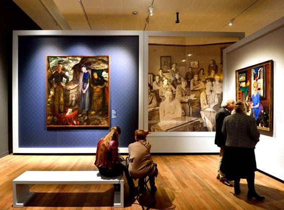 tentoonstellingsontwerp Stedelijk Museum Alkmaar_05